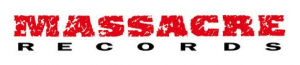 massacre-logo